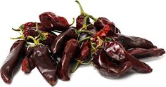 Dried Espelette Chile Peppers