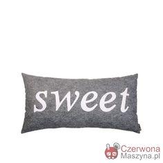 Poduszka Lilyshop Sweet