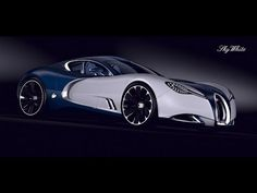 This article is excerpted from the blog New Car Release In this article tells about Beautiful 2016 Bugatti Royale Concept - #2016BugattiRoyale for further details, please read this article in http://newcarrelease.net/beautiful-2016-bugatti-royale-concept