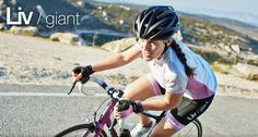 Liv/giant - Giant Bicycles | United States