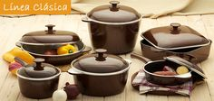 Tupperware, Cami, Crockpot, Slow Cooker, Kitchen Appliances, Kitchen, Saucepans, Products, Diy Kitchen Appliances