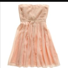 Madewell Storybook Dress