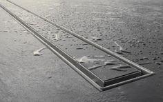 Bathroom-Linear-Shower-Drain-Tile-Insert-Floor-Drain-Channel-Stainless-Steel