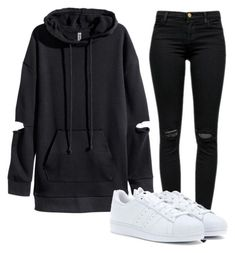 Korean Fashion – How to Dress up Korean Style – Designer Fashion Tips Kpop Fashion Outfits, Girls Fashion Clothes, Edgy Outfits, Mode Outfits, Cute Casual Outfits, Fashion 2015, Style Fashion, Swag Outfits, Fashion Trends