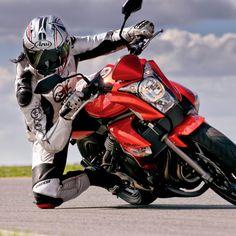 Kawasaki ER-6N  Google Image Result for http://www.dainese.com/media/daineseme_image/home/Kawasaki%2520ER-6n2.JPG