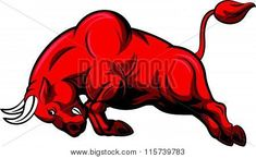 Taurus Bull, Taurus Love, Bulldogge Tattoo, Cow Logo, Sketch Style Tattoos, Bull Tattoos, Joker Face, Bull Cow, Phoenix Tattoo Design