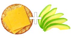 7 powerful food combos to control diabetes #diabeticdiet #healthyeating | everydayhealth.com