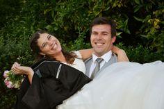 Fotografado por Norticolor,  empresa de Reportagens de Casamentos e que faz parte do Portal dos Profissionais de Casamentos - Portugal.