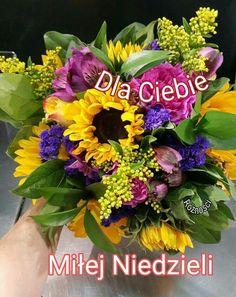 Floral Wreath, Wreaths, Plants, Home Decor, Pictures, Polish, Flower Crowns, Door Wreaths, Flora