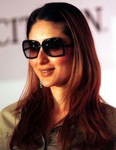 7bed038983b 36 Best Kareena Kapoor Wearing Sunglasses images