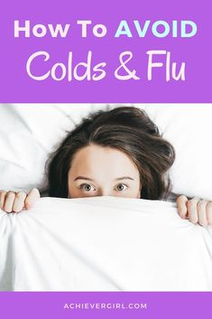 Now I would have to say that is quite an achievement to have avoided getting a cold or flu in over thirteen years. Flu Remedies, Natural Remedies, Body Inflammation, Runny Nose, Flu Season, Living A Healthy Life, Best Diets, 15 Years, Immune System