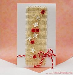 Baba Marta, Gift Wrapping, Traditional, Blog, Gifts, Handmade, Gift Wrapping Paper, Presents, Hand Made