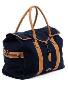 just really love this weekender bag.   Take a look at the trendy duffel bags