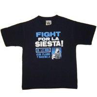 Camisetas Chulas y Molonas By Chapea.com