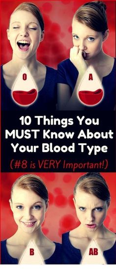Humans have four blood type categories, each blood type tells a story of an individual's ancestry, what foods are best, and even what exercises render the best results for mind, body, and soul.