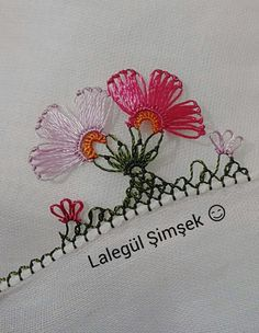 This post was discovered by Hk Crochet Unique, Crochet Lace, Best T Shirt Designs, Needle Lace, Thread Work, Tatting, Needlework, Elsa, Diy And Crafts