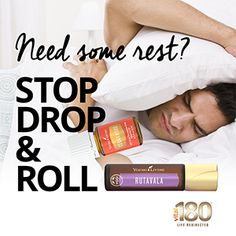 Come get some well deserved rest. No sleep makes you grumpy and effects your health.
