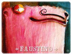 Faustino  http://pantonedesign.blogspot.com/