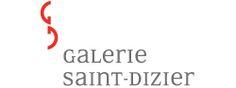 Galerie Saint-Dizier