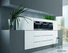 Keuken Met Bar : Beste afbeeldingen van parallel keuken kitchens kitchen