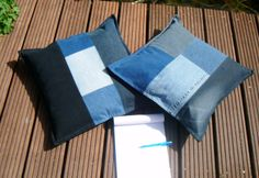 diy projects ideas recycling pillows - Google Търсене