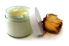 WildCraft Face Cream Recipe! #DIY Beauty Recipes