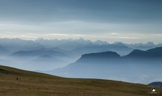 Brume matinale by NICOLAS BOHERE on 500px