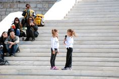 wanna see what 2 kids can say out of the  State house ???watch the video... http://hoboillusionerz.com/Events/20140330-Syntagma/SyntagmaVideos
