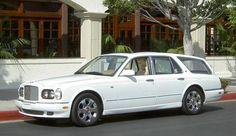 690c6c2d8cf3c1ec1c0f083439f09617 bentley arnage stationwagon bentley arnage station wagon station wagons pinterest 2007 Bentley Arnage at gsmx.co