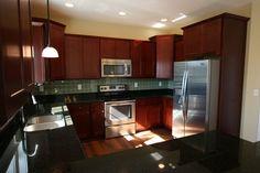 La cocina es un ambiente muy importante de tu hogar, donde l…