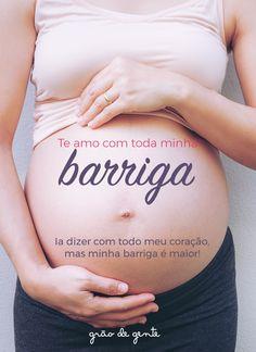 155 melhores imagens de A Maternidade em 2019  61f0f9de287