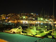 Mikrolimano Peiraias Greece - photo taken with SONY DSC-W215 by Anna Aronis