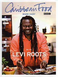 Caribbean Food Made Easy. Bet there are great recipes here! - Diet - Fashion - Woman's And Cookbook Recipes, Wine Recipes, Great Recipes, Sunday Recipes, Cooking Recipes, Supper Recipes, Easy Cooking, Cooking Ideas, Paleo Recipes