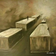 GrzesKa.Art