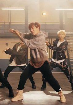 BTS | JHOPExMIC DROP Remix