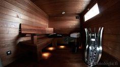 Saunologian opas Asuntomessujen saunoihin #asuntomessut #saunat #2017 #saunaopas Conference Room, Table, Furniture, Home Decor, Decoration Home, Room Decor, Tables, Home Furnishings, Home Interior Design