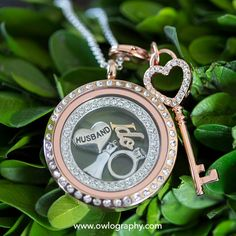 Origami Owl Wedding Locket; shop at www.charmingsusie.origamiowl.com