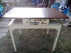 Stůl - obrázek číslo 1