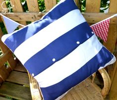 tuto housse coussin passepoil pikebou9