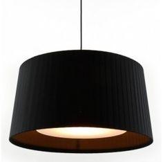 Santa & Cole GT5 Suspension Lamp £297