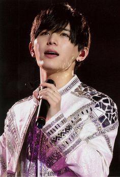 {3B8BEA36-5D5E-4D5E-9646-E0811683A55C} Ryosuke Yamada, Japanese Boy, Lil Baby, My Memory, Celebs, Celebrities, Boy Bands, Idol, Handsome