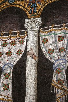 PalatiumTheodoricMosaicDetail - Arianism - Wikipedia, the free encyclopedia