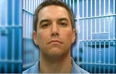 In Scott Peterson was sentenced to death for the murder of his eight-months-pregnant wife, Laci, and their unborn son, Conner. However, over the course of Scott Peterson, Famous Murders, San Mateo County, Pregnant Wife, Evil People, Serial Killers, The Row, Sons, Death