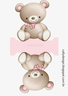 1 million+ Stunning Free Images to Use Anywhere Baby Shower Labels, Baby Shower Clipart, Fiesta Baby Shower, Baby Shower Parties, Baby Boy Shower, Baby Shawer, Baby Box, Paper Toys, Paper Crafts