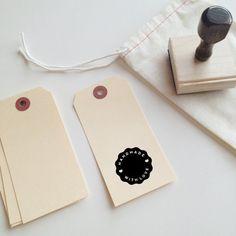 branded packaging basics