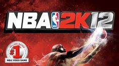 The game NBA 2k12 Free Game comes equipped with all the components so that the players can take advantage to the maximum adrenaline content insingle game.