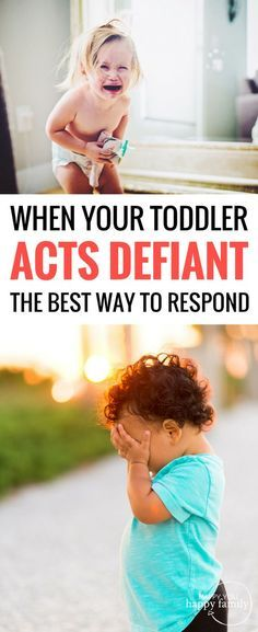 Normal toddler behaviors include power struggles, toddler tantrums, and acting defiant. Why does parenting a toddler have to be SO HARD? But this will turn you into a bona fide toddler whisperer. Parenting Toddlers, Kids And Parenting, Parenting Hacks, Disciplining Toddlers, Parenting Classes, Parenting Ideas, Toddler Behavior, Toddler Discipline, Education Positive