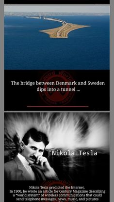 Nikola Tesla, Weird World, Denmark, Movie Posters, Pictures, Weird, World, Photos, Film Poster