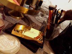 Blogpost num. 1 #blogs #follow #interior #lifestyle #makeup #inspiration #prettypictures