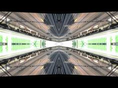 iPhone App SymmetryEffect ver.1.1 (1280x720)